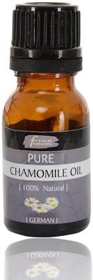 Finn Naturals Pure Chamomile Oil (German)