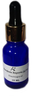 Ancient Healer Chaulmogra Essential Oil