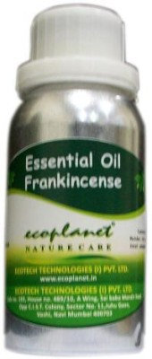 Ecoplanet Essential Oil of Frankincense