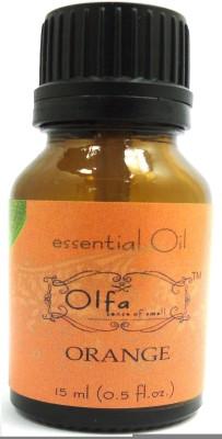 Olfa Essential Oil Orange (