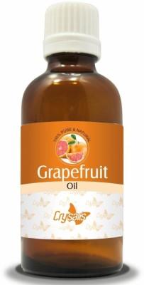Crysalis Grapefruit Oil