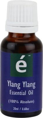 EssenPure Ylang Ylang Essential Oil 20ml
