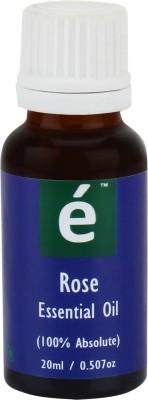 EssenPure Rose Essential Oil 20ml
