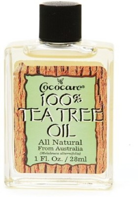 Cococare Tea Tree Oil