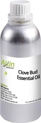 Allin Exporters Clove Bud Essential Oil