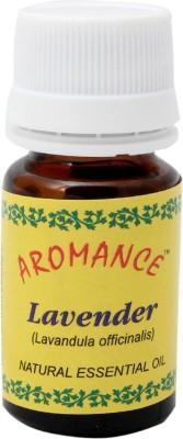 Aromance Lavender Nautural Essential Oil