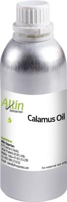 Allin Exporters Calamus Oil