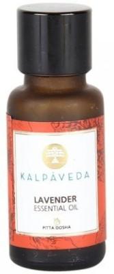 Kalpaveda Lavender Essential Oil