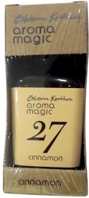 Aroma magic Cinnamon Oil