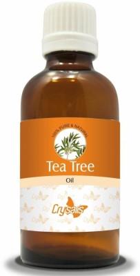 Crysalis Tea Tree Oil