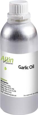 Allin Exporters Garlic Oil