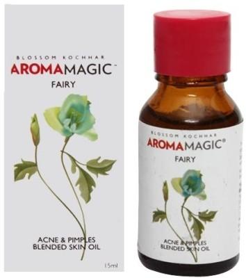 Aroma Magic Fairy Oil