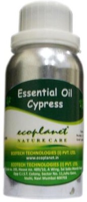 Ecoplanet Essential Oil of Cypress