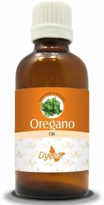 Crysalis Oregano Oil
