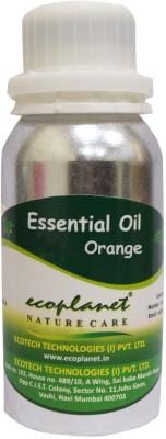 ecoplanet Essential oil of Orange