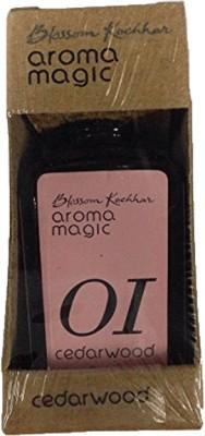 Aroma Magic Cedarwood Oil