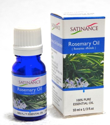 Satinance Rosemary Oil