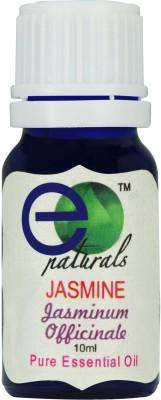 EO Naturals Jasmine Pure Essential Oil