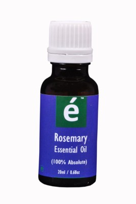 EssenPure Rosemary Essential Oil