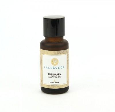 Kalpaveda Rosemary Essential Oil