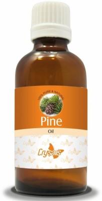 Crysalis Pine Oil