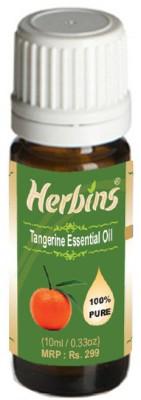 Herbins Tangerine Essential Oil