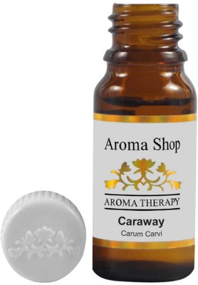 Rk's Aroma Caraway Essential Oil