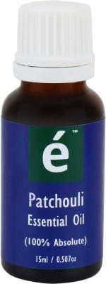 EssenPure Patchouli Essential Oil 15ml