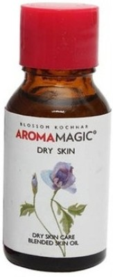 Aroma Magic Dry Skin Oil
