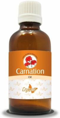Crysalis Carnation Oil