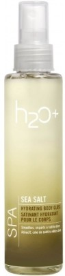 H2O Plus Hydrating Body Gloss