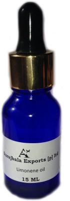 Ancient Healer Limonene Essential Oil