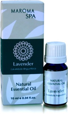 Maroma Essential Oil - Lavender