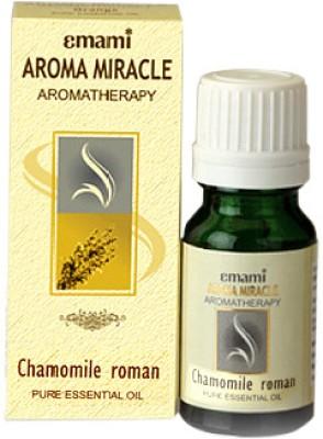 Emami Aroma Chamomile Roman Essential Oil