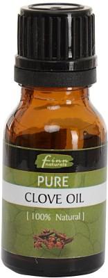 Finn Naturals 100% Pure Clove Oil