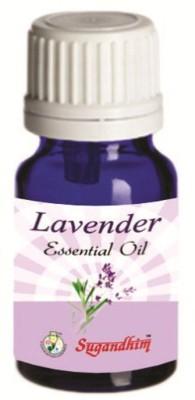 Sugandhim Lavender Essential Oil