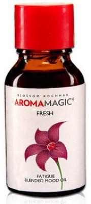 Aroma Magic Fresh Oil