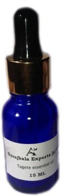 Ancient Healer Tagetes Essential Oil