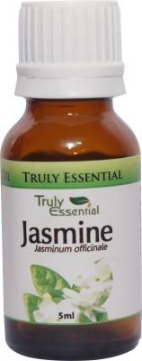 Truly Essential Oil-Jasmine