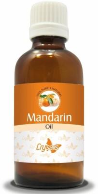 Crysalis Mandarin Oil