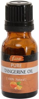 Finn Naturals 100% Pure Tangerine Oil