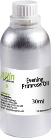 Allin Exporters Evening Primrose Oil
