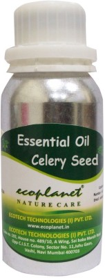ecoplanet Essential oil of Celery seed
