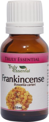 Truly Essential Oil-Frankincense