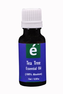 EssenPure Tea Tree Essential Oil