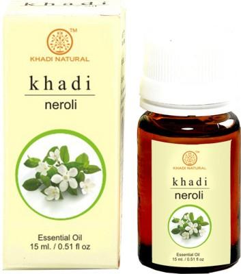Khadi Neroli Essential Oil