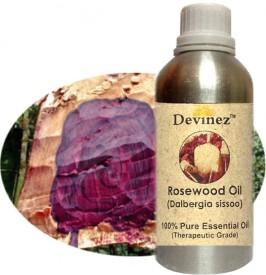 Devinez 100-2031, Rosewood Essential Oil, 100% Pure, Natural & Undiluted