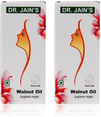 Dr. Jain's Walnut Oil