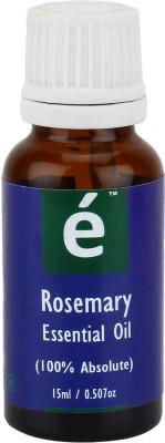 EssenPure Rosemary Essential Oil 15ml