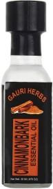 GAURI HERBS Cinnamon Essential Oil